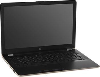 Ноутбук HP 15-bw 507 ur (2FM 99 EA) золотистый original 15 4 a1398 lcd 99