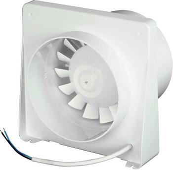 Купить Канальный вентилятор Soler amp Palau, TDM 300 (белый) 03-0101-413, Испания