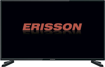 LED телевизор Erisson 43 LES 50 T2SM