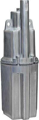 Насос Парма НВ-2/10 (аналог Ручеек-10) 02.012.00005 насос для воды техноприбор ручеек 1м 25 м