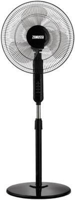 Вентилятор Zanussi напольный ZFF-705