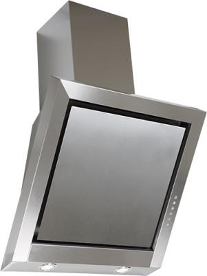 Вытяжка купольная ELIKOR Гранат Inox S4 60Н-700-Э4Д КВ I Э-700-60-178 нерж/нерж