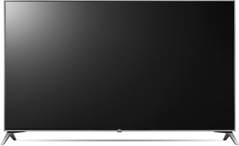 4K (UHD) телевизор LG 43 SK 7900
