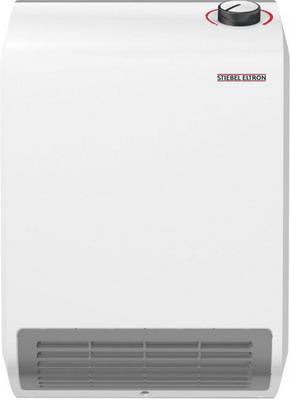 Настенный тепловентилятор Stiebel Eltron CK 20 Trend ivue 6004 k ck 20 1099 icr