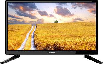 все цены на LED телевизор Hyundai H-LED 20 R 404 BS2 онлайн