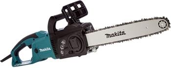 Цепная пила Makita UC 3051 AX1 цепная пила makita uc 4051 ax1