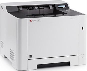 цена на Принтер Kyocera Ecosys P 5026 cdn
