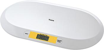 все цены на Детские электронные весы MAGIO МG-303 онлайн