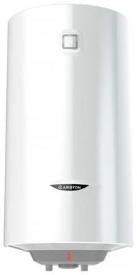 Водонагреватель накопительный Ariston PRO1 R ABS 65 V SLIM диски и аксессуары для авто abs 65 4pcs