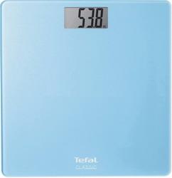 Весы напольные Tefal от Холодильник