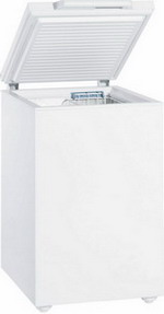 Морозильный ларь Liebherr GT 1432 морозильный ларь liebherr gt 4932 20 001