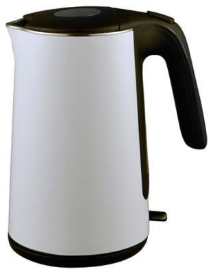 Чайник электрический Polaris PWK 1544 CWr