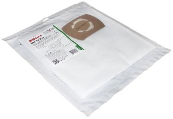 Набор пылесборников Filtero UN 10 (2) Pro набор пылесборников filtero kar 15 2 pro