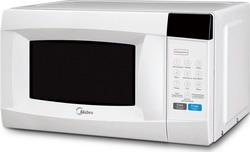 Микроволновая печь - СВЧ Midea EM 720 CKE lg mb65w95gih white свч печь с грилем