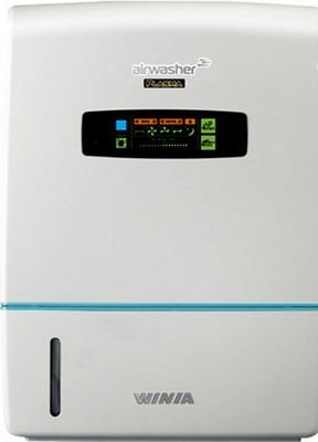Мойка воздуха Winia AWX-70 PTTCD Maximum