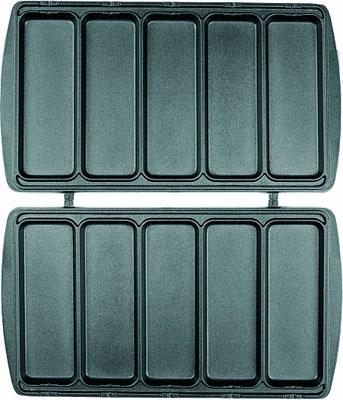 Комплект сменных панелей для выпечки Redmond RAMB-21 комплект сменных панелей для выпечки redmond ramb 15