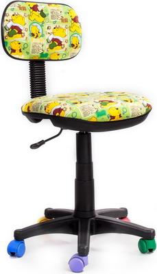 Кресло Recardo Junior DA 01 кресло детское recardo junior da01 винни пух