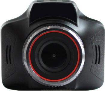 Автомобильный видеорегистратор QStar LE2 видеорегистратор qstar le5