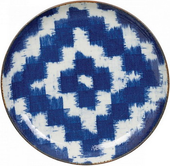 Тарелка TOKYO DESIGN BURASHI комплект из 6 шт 14233