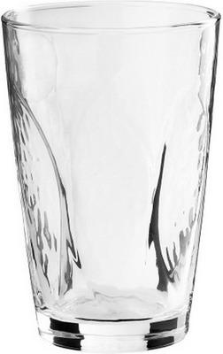 Стакан TOYO-SASAKI-GLASS Machine комплект из 3 шт B-19101 HS-JAN-P toyo sasaki glass стакан toyo sasaki glass b 35103hs jan p