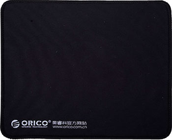 Коврик для мышек Orico
