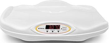 Детские электронные весы Maman ВЭНд-01-Малыш bonne maman конфитюр экстра из вишни 370 г