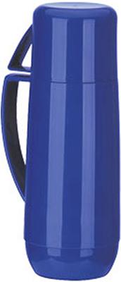 Термос с кружкой Tescoma FAMILY  0.3л 310512 термос с крушкой family цвет бордовый 0 3 л 310512