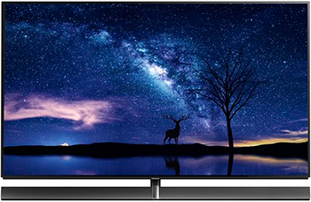 OLED телевизор Panasonic TX-77 EZR 1000 tesla neon color 1 or 3 572 572 1 0 0 0