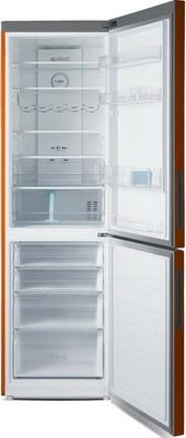 Двухкамерный холодильник Haier C2F 636 CORG холодильник haier bcd 216sdn 216