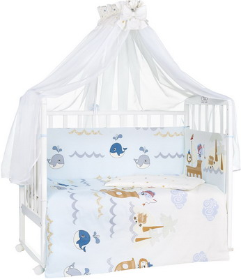 Комплект постельного белья Sweet Baby Mare Beige kupi kolyasku комплект постельного белья lambministry kk вдохновение 7 предметов