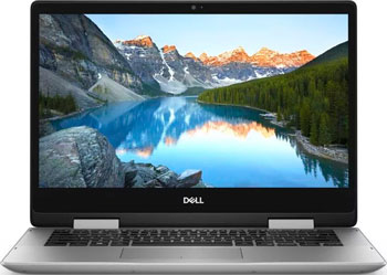 Ноутбук Dell Inspiron 5482 i3-8145 U (5482-5423) Silver for dell inspiron 14z 5423 laptop case d shell dp n tf7xt