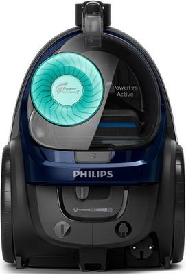 Пылесос Philips FC 9573/01 PowerPro Active