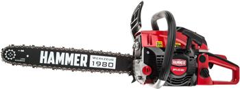Бензопила Hammer BPL 4518 C цены