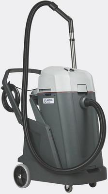 Строительный пылесос Nilfisk VL 500 75-2 BDF 107407462 abs 1 75 3d 395m