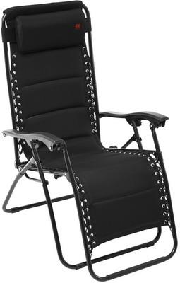 Кресло GoGarden SIESTA 50331 кресло шезлонг складное nika к3 цвет зеленый