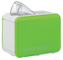 Увлажнитель воздуха Boneco U 7146 Air-O-Swiss Applegreen увлажнитель воздуха aos air o swiss u650 black