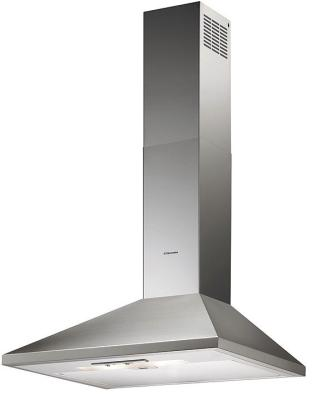 Вытяжка купольная Electrolux EFC 60151 X