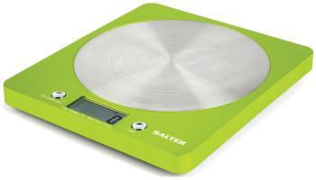 Кухонные весы Salter 1046 G весы напольные salter 9069 g