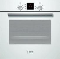 Фото Встраиваемый электрический духовой шкаф Bosch. Купить с доставкой