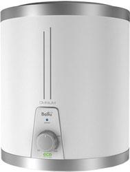 Водонагреватель накопительный Ballu BWH/S 15 Omnium U электрический накопительный водонагреватель ballu bwh s 30 smart wifi