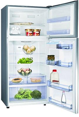 Двухкамерный холодильник HISENSE RD-65 WR4SBX катушка со шлангом настенная gardena автоматическая 25 08023 20