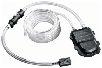 Краскоподающая система Bosch 1600 Z 00019 bosch 1600 z 00019
