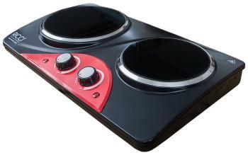 Настольная плита Ricci RIC-3206