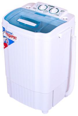 Стиральная машина Славда WS-30 ET стиральная машина renova ws 60 pet
