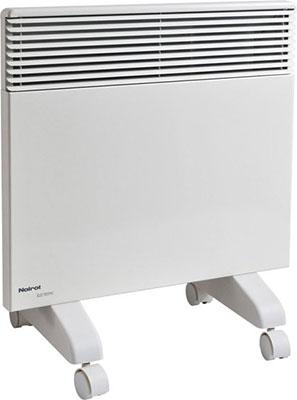 Конвектор Noirot CNX-3 1000 W (вилка) белый конвектор noirot cnx 4 2000