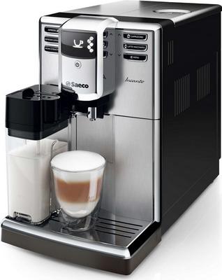 Кофемашина автоматическая Saeco HD 8918/09 Incanto кофемашина автоматическая saeco hd 8928 09 picobaristo