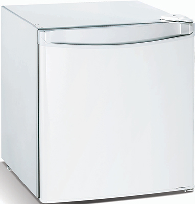 Минихолодильник Bravo XR-50 W смыкалова е в математика сборник задач 7класс