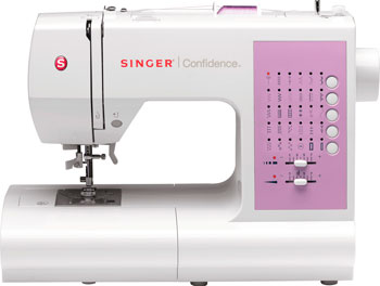 Швейная машина Singer 7463 цена