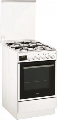 Whirlpool ACMT 5131/WH/2