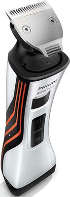 Электробритва Philips QS 6141/32 пылесос с пылесборником philips fc8383 01